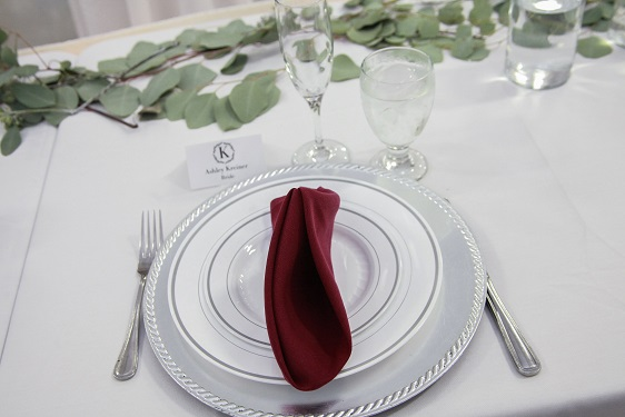 PlaceSetting-10
