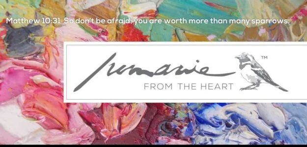 Jumarie from the heart