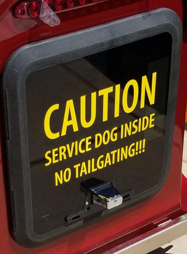 Service_Dog_Graphic