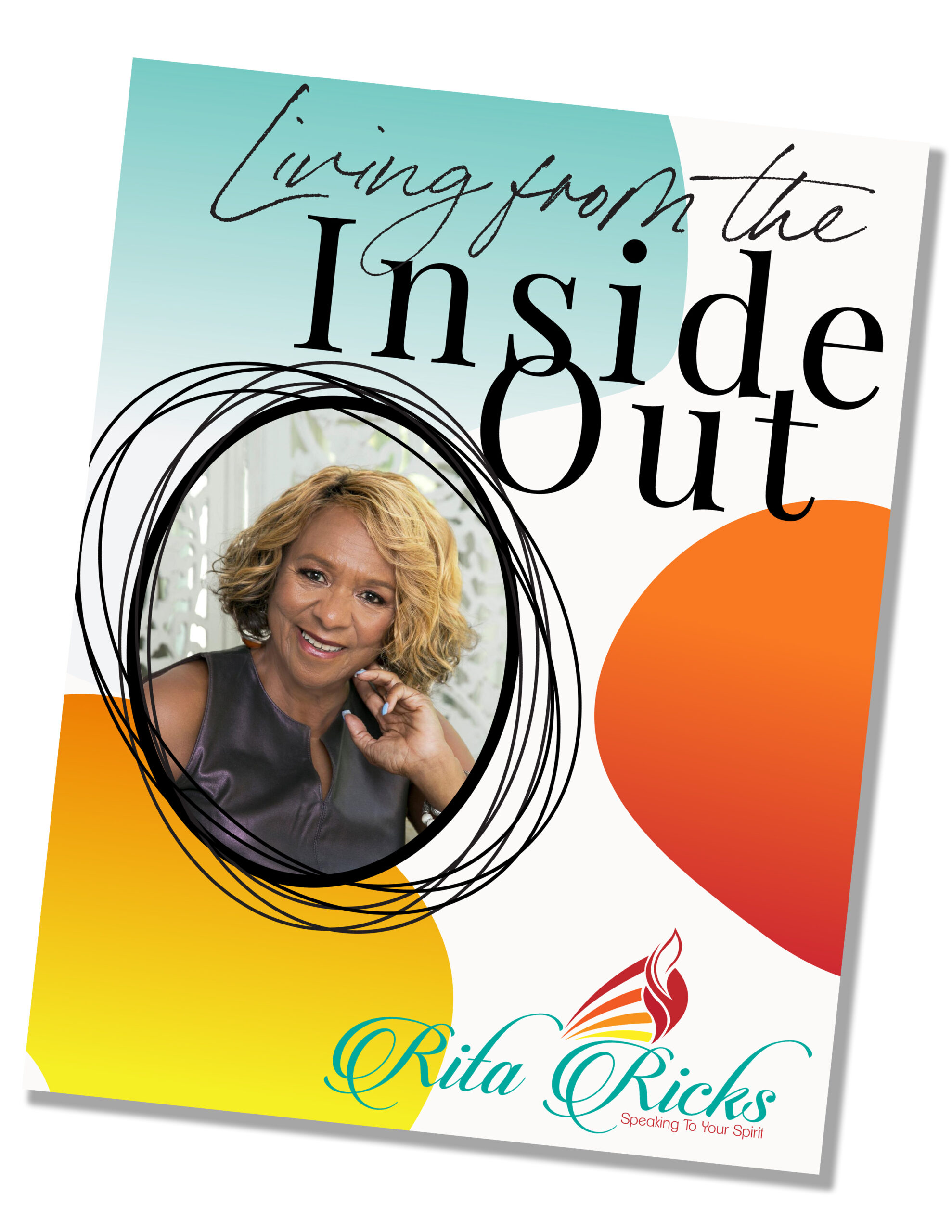 Draft 3.Living From the Inside Out Workbook- RR. LLC
