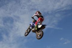 Bowers Motocross Texas-2