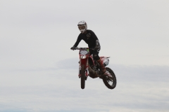 Bowers Motocross Texas-21