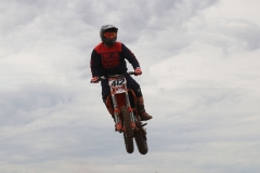 Bowers Motocross Texas-24