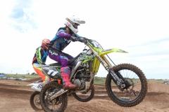 Bowers Motocross Texas-25