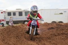Bowers Motocross Texas-27