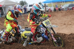 Bowers Motocross Texas-28