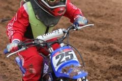 Bowers Motocross Texas-29