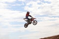 Bowers Motocross Texas-31