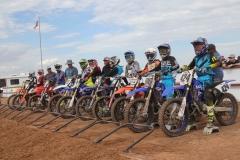 Bowers Motocross Texas-32