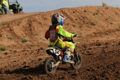 Bowers Motocross Texas-36