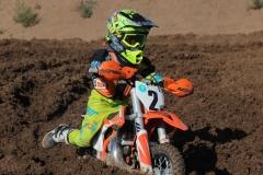 Bowers Motocross Texas-37