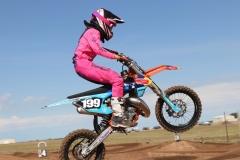 Bowers Motocross Texas-4