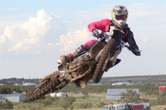 Bowers Motocross Texas-44