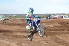 Bowers Motocross Texas-45