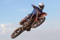 Bowers Motocross Texas-46