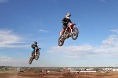 Bowers Motocross Texas-51