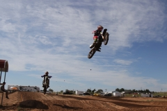 Bowers Motocross Texas-7