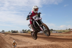 Bowers Motocross Texas-9