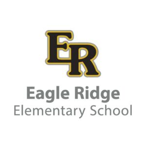 Eagle Ridge ES