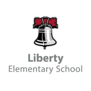 Liberty ES