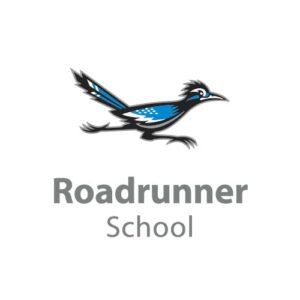 Roadrunner School