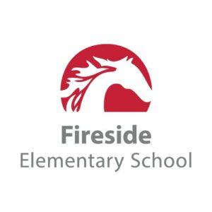 Fireside ES