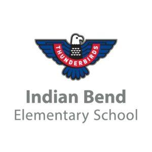 Indian Bend ES