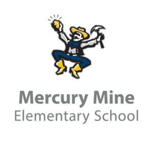 Mercury Mine ES