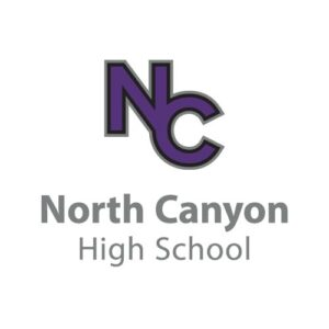 North Canyon HS