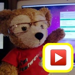 I'm a Video! Click 'there's more!..' to PLAY ME!