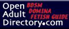 bdsm-md