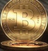bitcoing small2