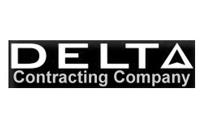 Delta Contracting