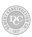 Dement Construction