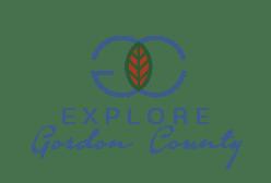 Gordon County Calhoun, GA. All Rights Reserved.