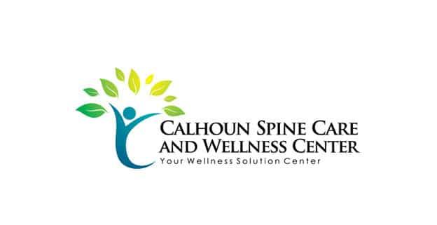 CalhounSpineCare