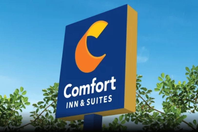 ComfortInn-New