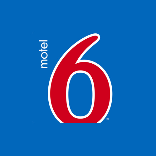 Motel6logo