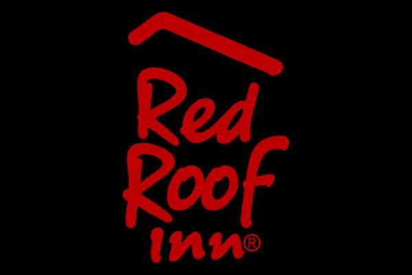 RedRoofLogo