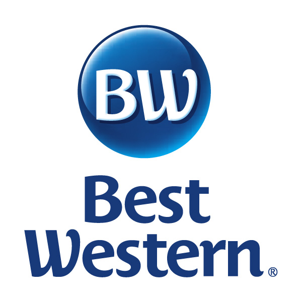 best_western_logo_detail