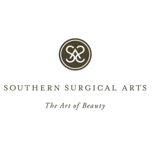 southernsurgicalarts