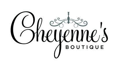 Cheyennes_Boutique_logo