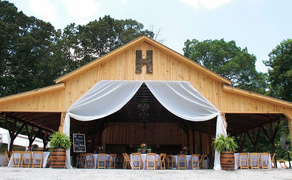 Henderson Farms