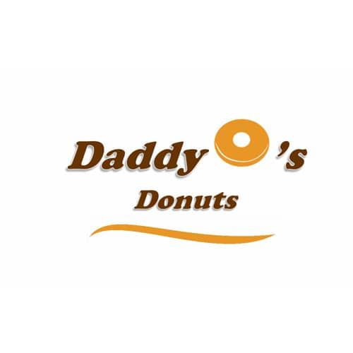 daddysdonuts