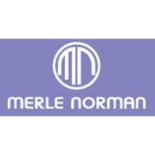 merlenorman