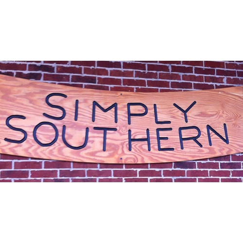 simplysouthern2