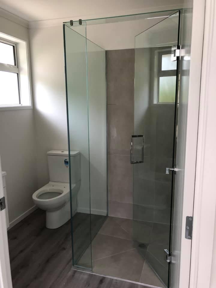 Bathrooms Auckland