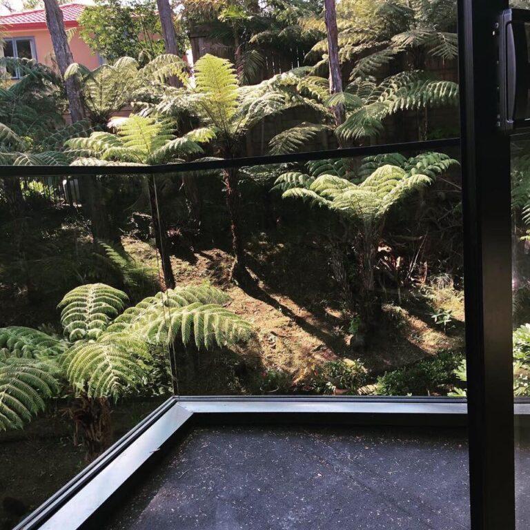 Glass Balustrades Auckland