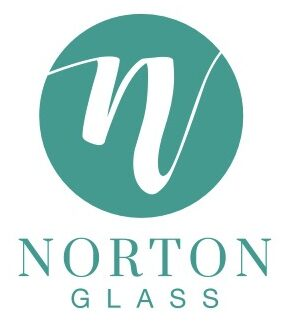Norton Glass