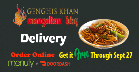 Order Online From Post – Get Free Delivery